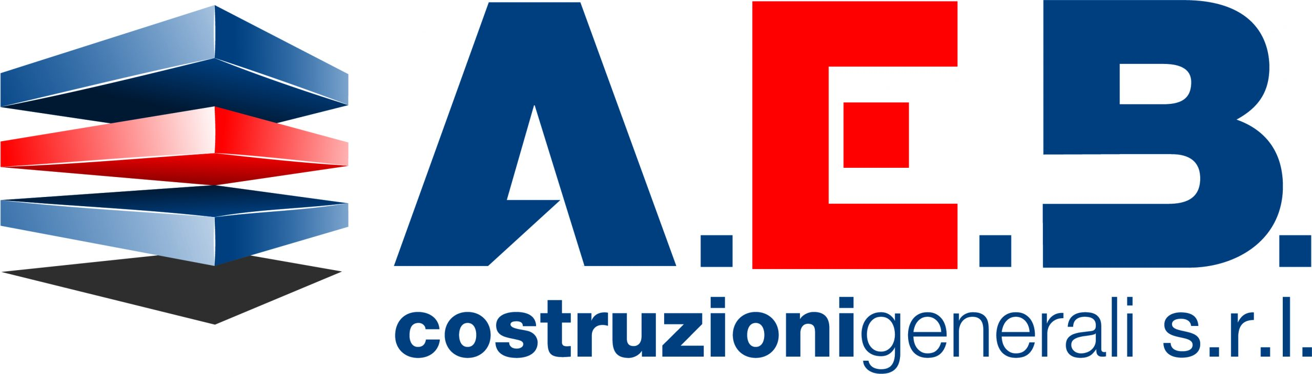 aeb costruzioni | costruzioni generali